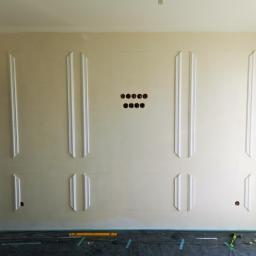 Koro-Art - Układanie paneli i parkietów Świerzno