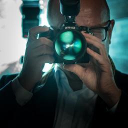 Fotoprus - Sesje zdjęciowe Przemyśl