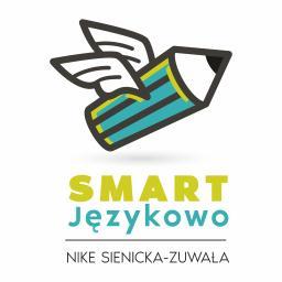 SMART Językowo Nike Sienicka-Zuwała - Kurs niemieckiego Nysa