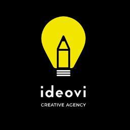 Ideovi Sp. z o.o. - Grafik komputerowy Warszawa