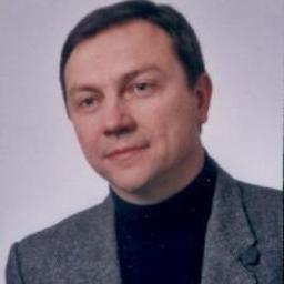 STM - Firmy informatyczne i telekomunikacyjne Częstochowa
