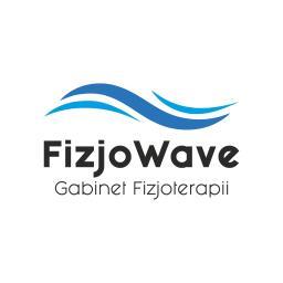 FizjoWave - Dietetyk Sandomierz