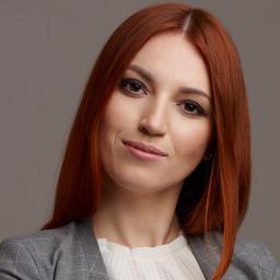 Maria Laskowska - Usługi Prawne Pruszków