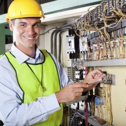 Automation - Firma remontowa Kościan