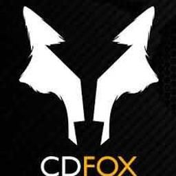 CENTRUM DETEKTYWISTYCZNE FOX - Agencja Detektywistyczna Wrocław