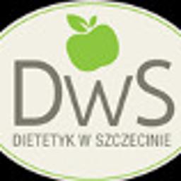 Dietetyk w Szczecinie Jakub Piotrowski - Trener personalny Szczecin