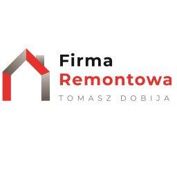 Firma Remontowa - Gładzie Nowa Jastrząbka