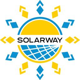 SolarWay Wielkopolska - Fotowoltaika Poznań