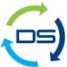 DS Energy Solar Sp. z o.o. - Alternatywne Źródła Energii Sosnowiec