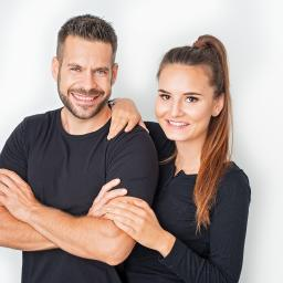 Alicja Ordo Hashtagdiet - Trener Indywidualny Sopot