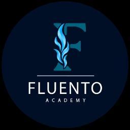 Fluento Academy - Kurs włoskiego Kopenhaga