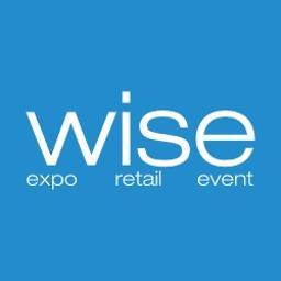 Wise Display & Expo - Marketing bezpośredni Legnica
