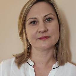Usługi i szkolenia BHP Anna Marcinkiewicz - Firma audytorska Świebodzice