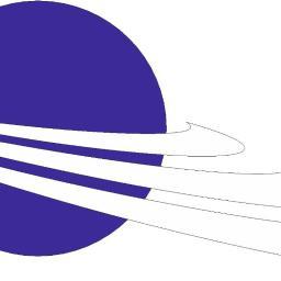Skinder Global Service Sp.j - Transport międzynarodowy do 3,5t Warszawa