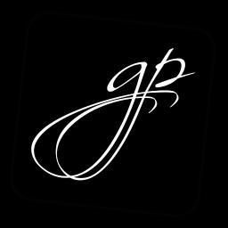 AGPAgroup - Ulotki Rybnik