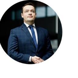 Finestral Mateusz Chinczewski - Reklama internetowa Toruń