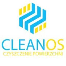 Sprzątanie domu Wrocław 1
