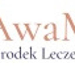 Prywatny Ośrodek Terapii i Leczenia Uzależnień Awamedic - Terapeuta Uzależnień Kielce