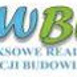 DawBud - Domy Murowane Wołomin
