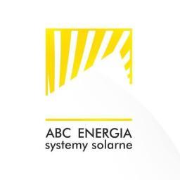 ABC ENERGIA Sp. z o.o. - Panele Fotowoltaiczne Łódź