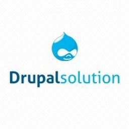 Drupal Solution - Sklep internetowy Opole