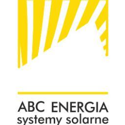ABC Energia - Pompy ciepła Legnica