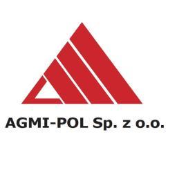 AGMI-POL SP. Z O.O. - Detektyw Pruszcz Gdański