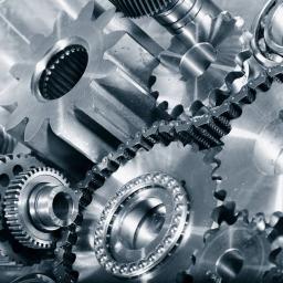 Serwis maszyn - Dostawcy maszyn i urządzeń Szczecin