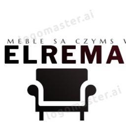 MebelRemaker - Meble na wymiar Legnica