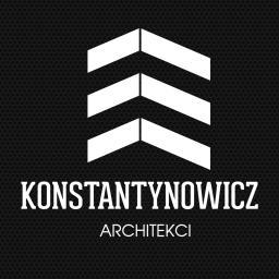 KONSTANTYNOWICZ Architektura I Budownictwo - Domy pod klucz Białystok