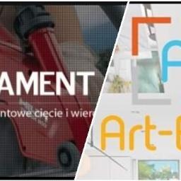 Art -Bau & Diament - Malowanie Mieszkań Brzesko