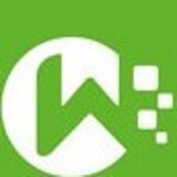 Wideko - Firma Malarska Kraków