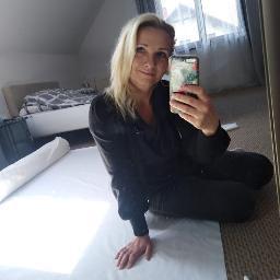 Advisor Elżbieta Czaja - Remonty mieszkań Mysłowice