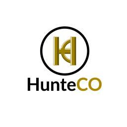 HunteCO - Gadżety z nadrukiem Siemianowice Śląskie