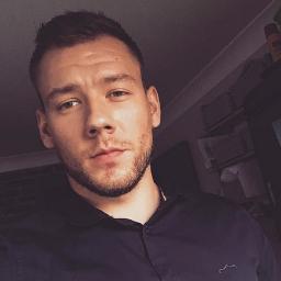 Marcin Zogrodnik - Strony internetowe - Programista Lędziny