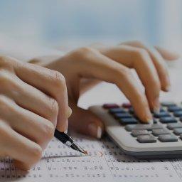 Biuro rachunkowe TAX - Firma audytorska Nisko