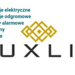 Luxlia Sp.z O.o. - Szwalnia Wrocław
