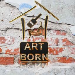 Art-Born - Malarz Tarnobrzeg
