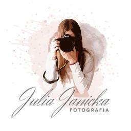 Julia Janicka Fotografia - Sesje zdjęciowe Kaliska