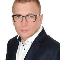 Tomasz Piotrzkowski Agent Ubezpieczeniowy - Agencja Ubezpieczeniowa Żnin