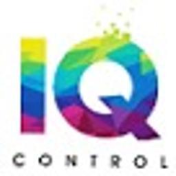 IQ-CONTROL Dorota Pudło - Inteligentny dom Łukawiec