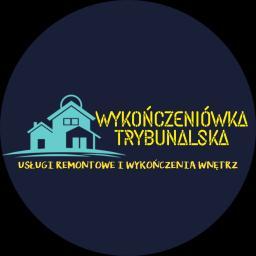 Wykończeniówka Trybunalska - Firma remontowa Piotrków Trybunalski
