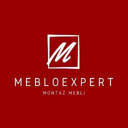 MebloExpert Montaż Mebli Marcin Stepowski - Stolarz Łódź