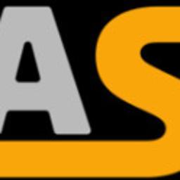 AS-HYDRO Hydraulika Siłowa Toruń, Obróbka Metali | Regeneracja Siłowników | Naprawa Paleciaków - Serwisy Wózków Widłowych Toruń