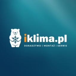 Iklima.pl - Wełna Ostrołęka