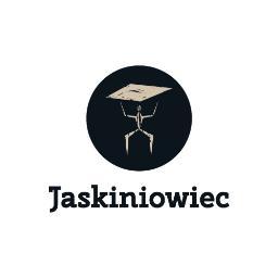 Jaskiniowiec - Kamieniarstwo Bielsko-Biała