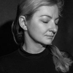 Agnieszka Szadowiak - Szycie Na Miarę Łódź