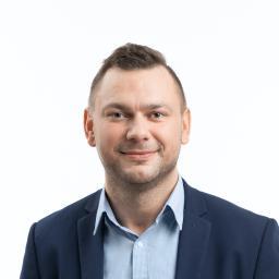Kubiak Consulting Sp. z o.o. - Pośrednicy Kredytowi Poznań