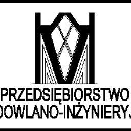 Krystian Kulanica Przedsiębiorstwo Budowlano-Inżynieryjne - Przegląd Roczny Budynku Tarnogród