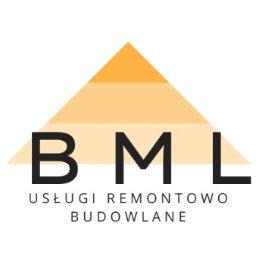 BML - Firma remontowa Świnoujście